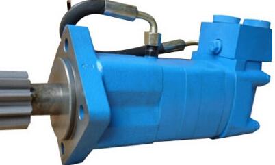 足球直播章鱼直播绞盘生产厂家向你介绍减速器的原理